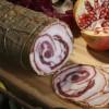 Pancetta (Panseta)