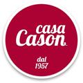 Casa Cason